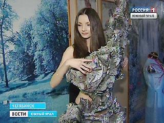 studentka-v-plate-porno-foto-bolshoe-razreshenie-bolshie-galerei