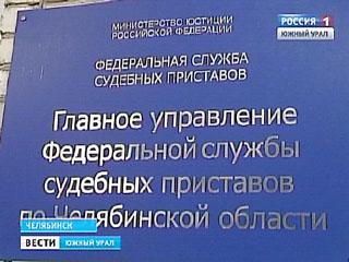 кредит 1000000 рублей наличными