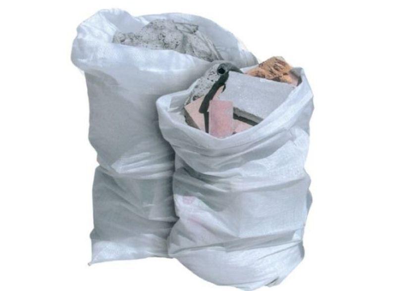 Советы по уборке строительного мусора