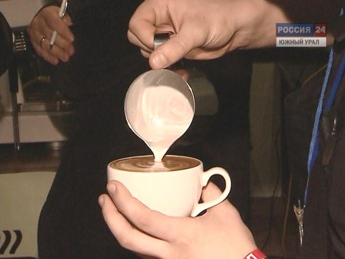 Кофе может спасти отнекоторых заболеваний
