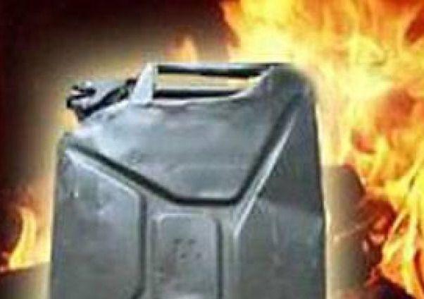 ВЧелябинске осудят отца исына, которые сожгли живьем знакомого