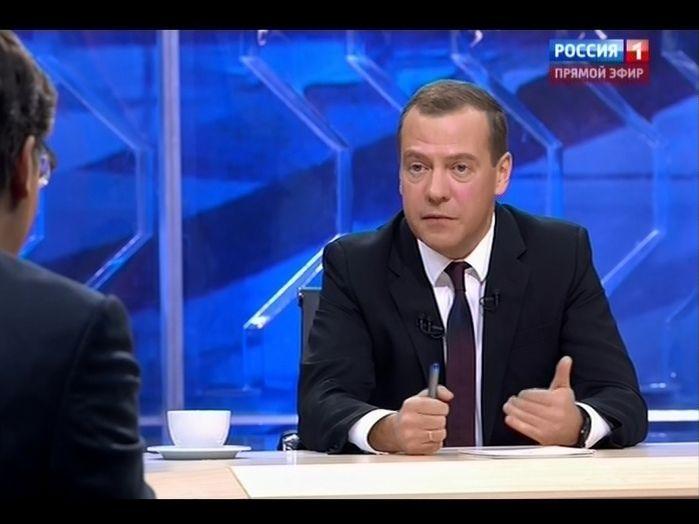 kanal-rossiya-s-dialogami-smotret-onlayn-lyubiteley-polizat-spermu