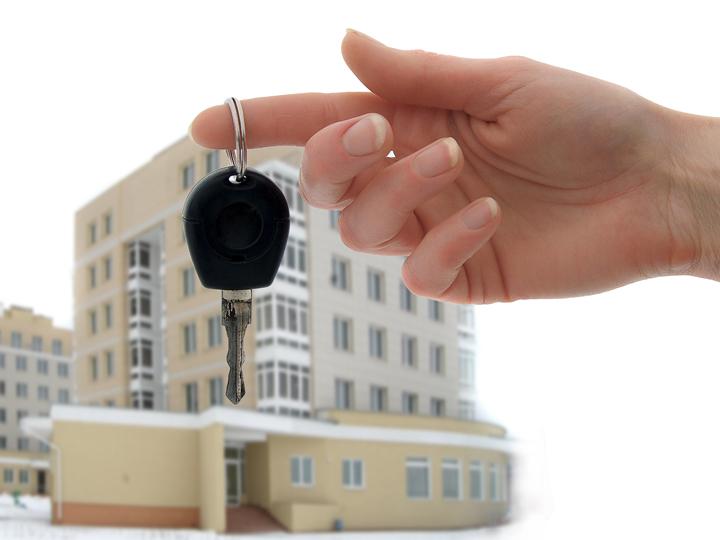 Сроки регистрации недвижимости в Российской Федерации сокращены