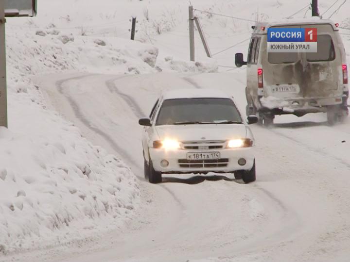 Кабмин выделил регионам 8,7 млрд руб. наразвитие дорожного хозяйства