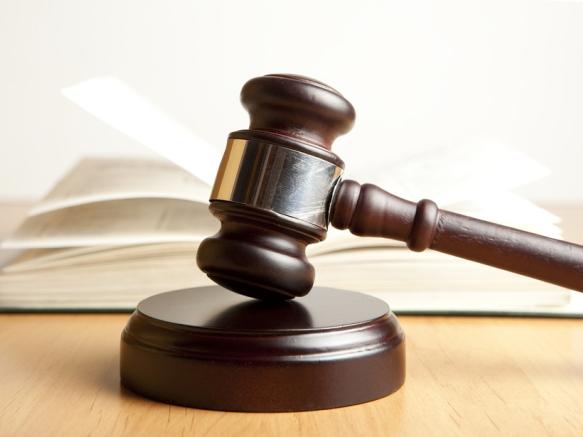 Отчима-насильника приговорили к17 годам «строгача»
