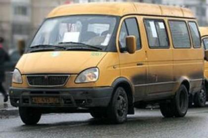 ВМагнитогорске шофёр маршрутки избил 16-летнюю школьницу, только выписавшуюся из клиники