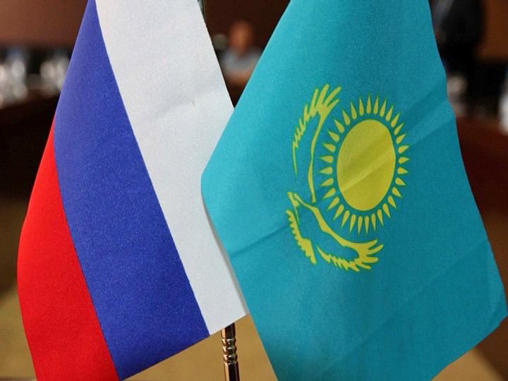 ВЧелябинске может пройти Форум межрегионального сотрудничества РФ иКазахстана