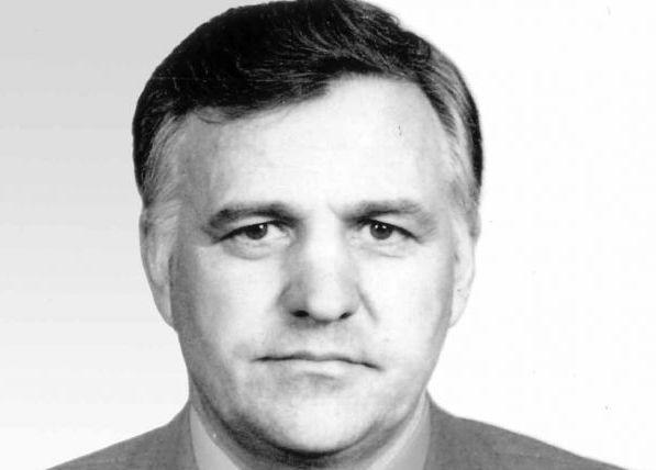 СКзавершил дело депутата обизбиении полицейского ихранении пороха