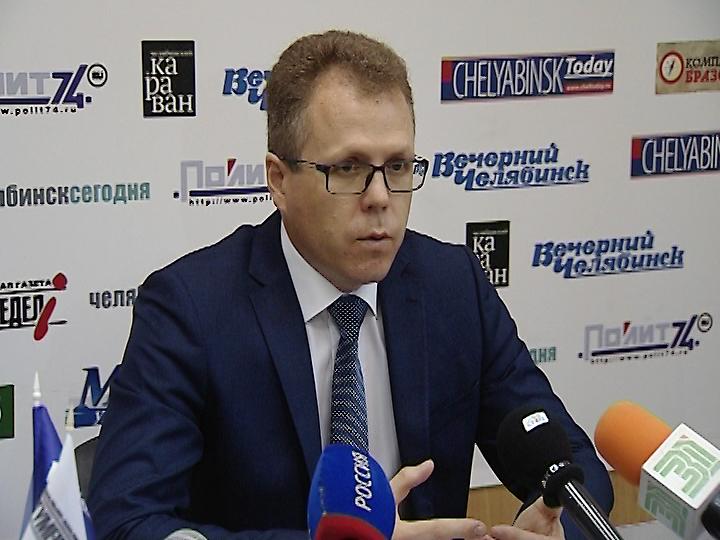 Заходом выборов вЧелябинской области будут следить наблюдатели из30 стран