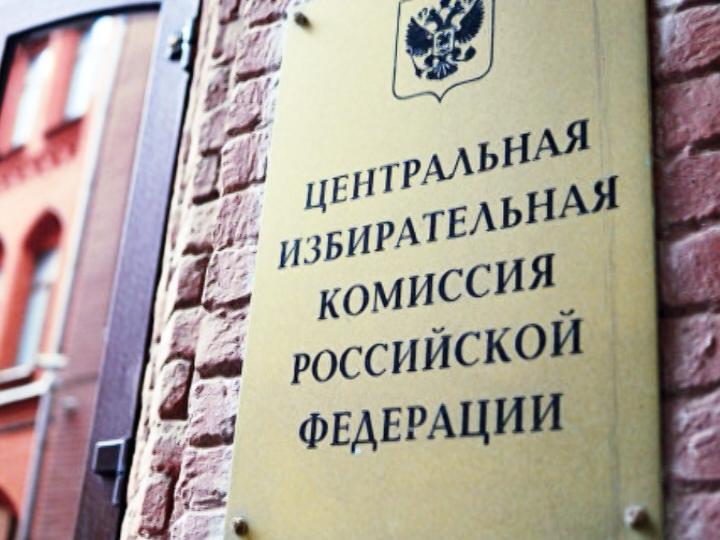 ВЧелябинске начала работу рабочая группа ЦИК попроверке обращения Валерия Гартунга
