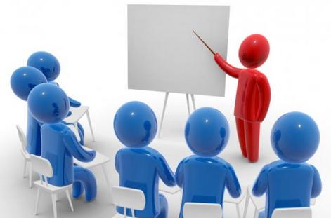 Объявлен конкурсный отбор профессионалов поПрезидентской программе подготовки управленческих кадров