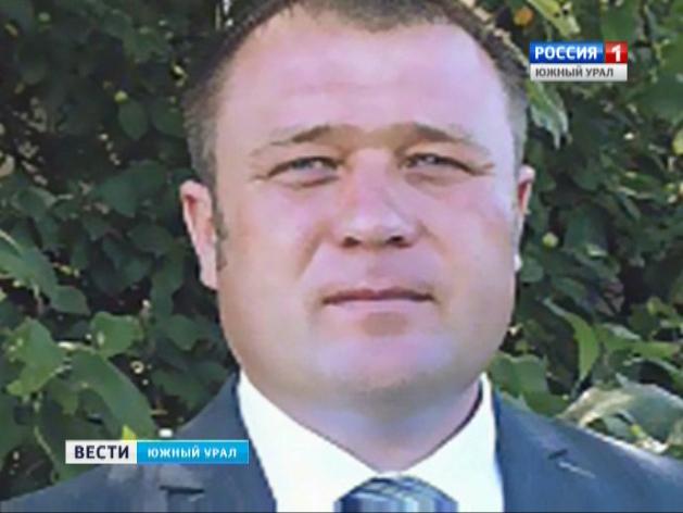 Депутата подозревают визбиении молодых людей