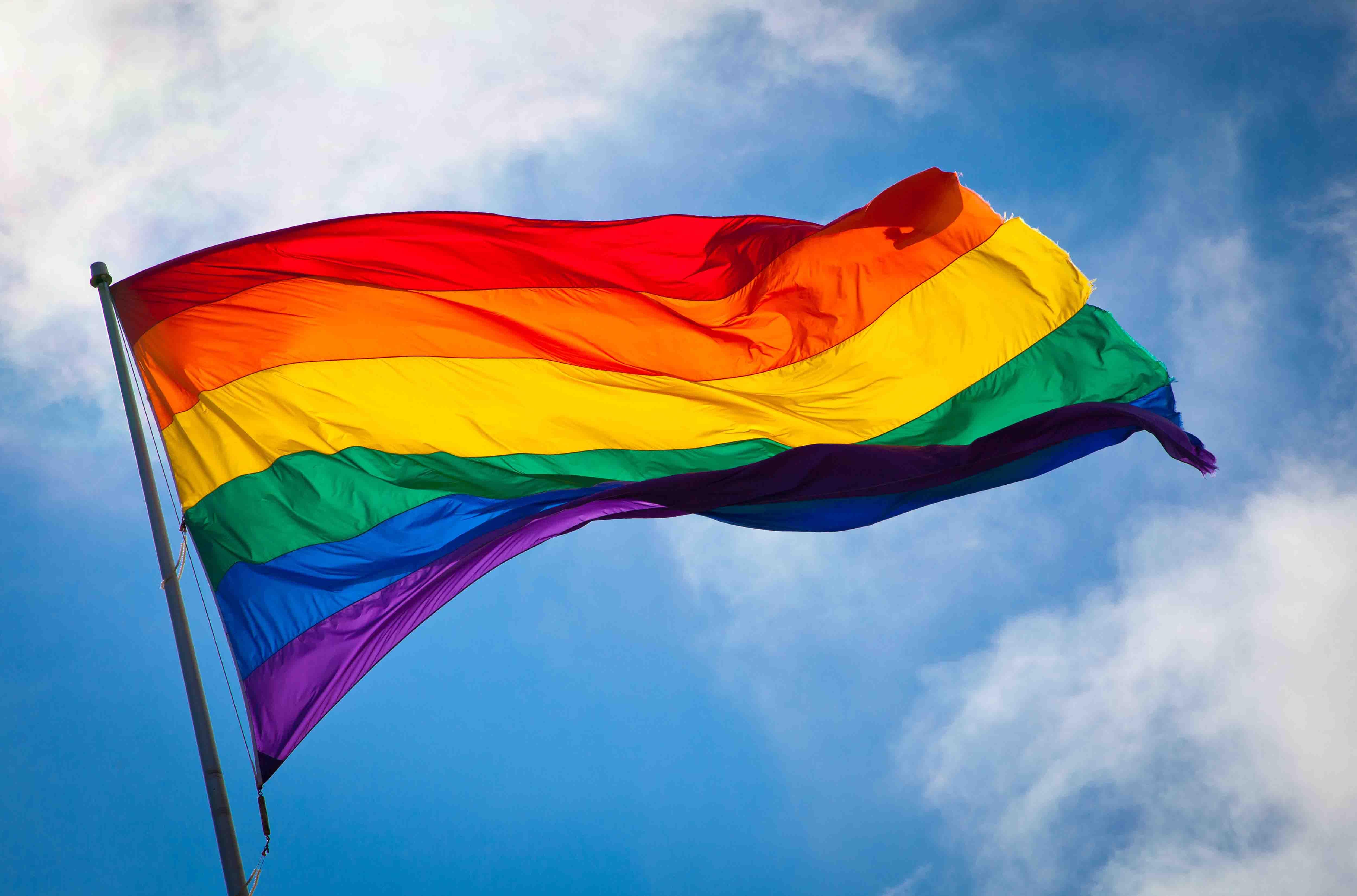 Всуровом Челябинске хотят провести гей-парад
