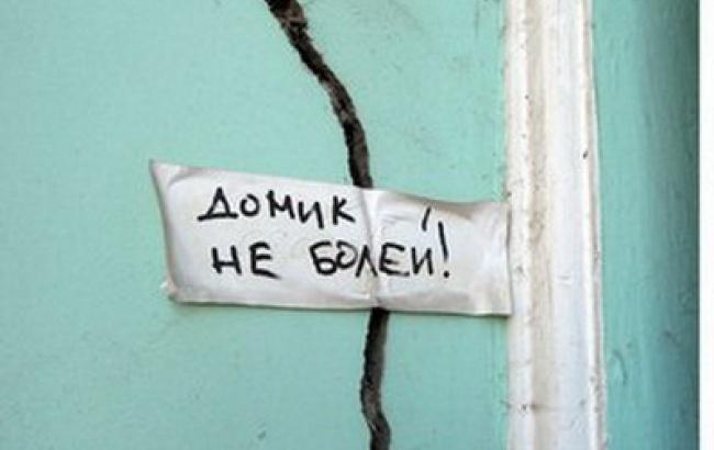 «Горячая линия» по задачам капремонта заработала вЧелябинской области