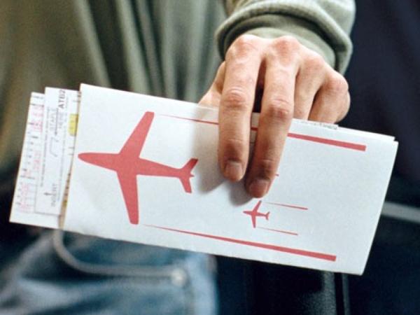 Доктор изЧелябинска спасла пассажира впроцессе перелета в столицу Российской Федерации