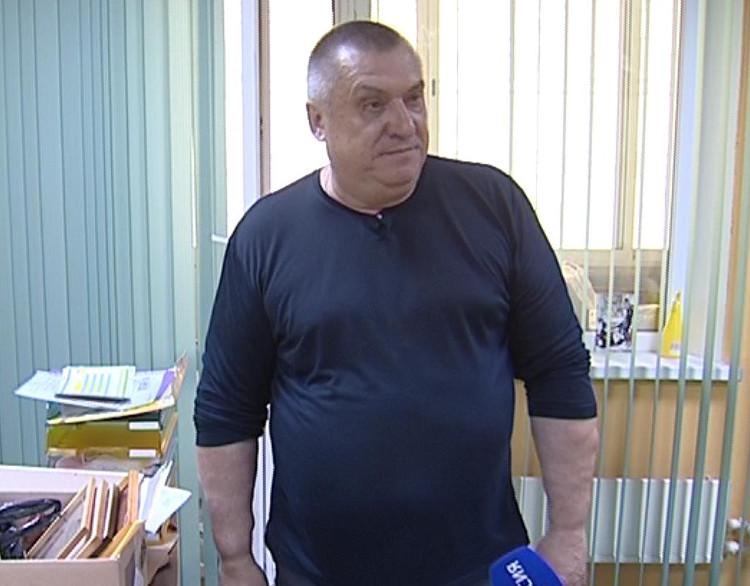 ВЧелябинской области выявили еще одну финансовую пирамиду