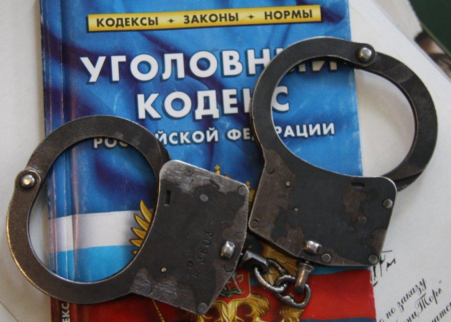 Дебош, устроенный грабителем в«Красном&Белом» вЧелябинске, попал навидео