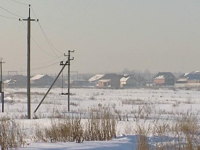 Главе Баландинского поселения предъявлено обвинение завзятку 220 тыс.