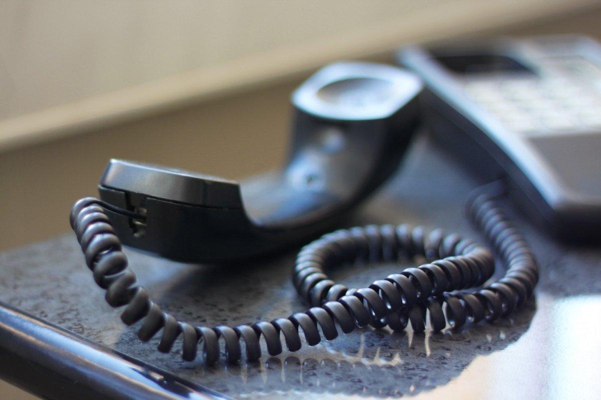 Еманжелинец сорвал работу скорой помощи, обматерив медиков потелефону