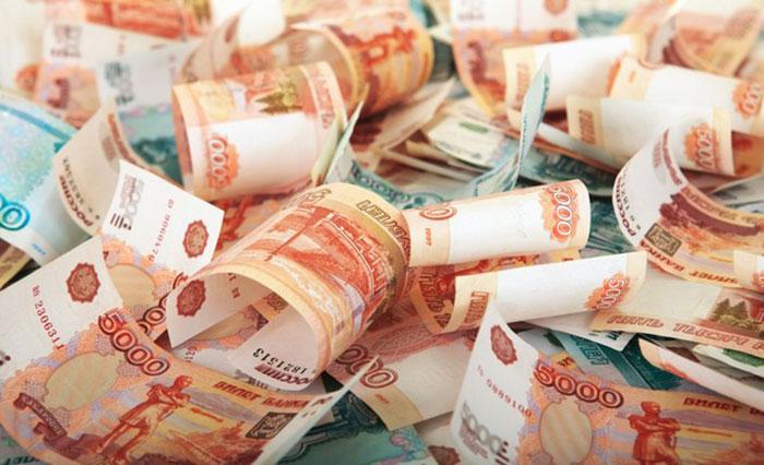 Бюджет Челябинской области увеличился на3 млрд засчёт федеральных средств