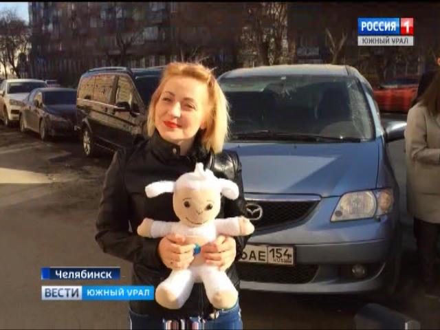Известные защитники прав человека прилетели вЧелябинск насуд поделу Николая Сандакова