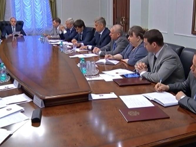 Челябинский губернатор оставил подчиненных без связи