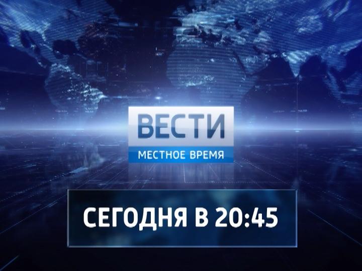 ВЧелябинске женщина вывесила грудного ребенка набалконе