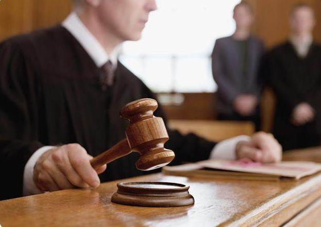 Уголовное дело зато, что умолчала оживом муже