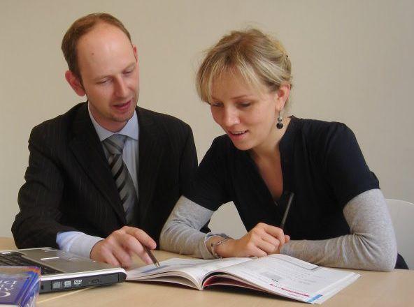 ВЧувашии родители выпускников напишут ЕГЭ порусскому языку