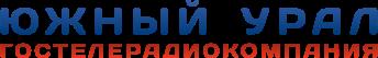 cheltv.ru
