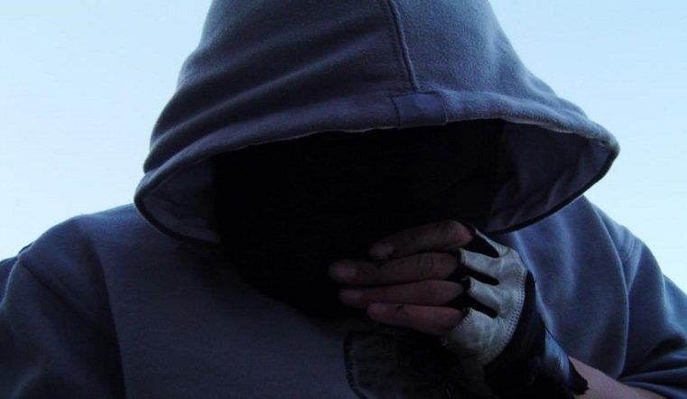 Разбойник, нападавший на престарелых мужчин вЧелябинске, получил 18 лет колонии