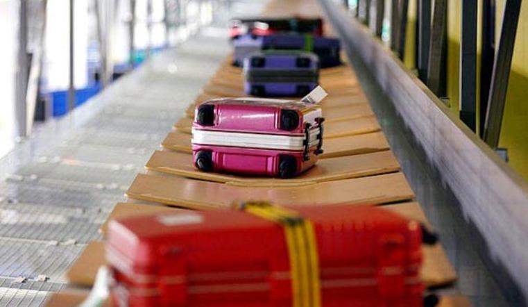 Русским авиакомпаниям разрешили отменить бесплатный провоз багажа