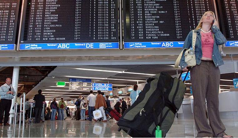 ФАС дала сотовым операторам две недели наотмену внутрироссийского роуминга