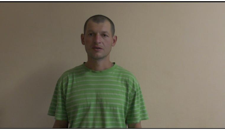 Схвачен мужчина, срывавший золотые украшения сжительниц Челябинска