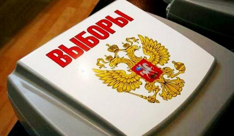 Челябинская область готова кпроведению выборов 10сентября— Борис Дубровский