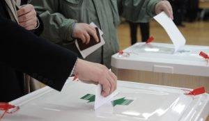 До 10 июня станет известна дата выборов губернатора Челябинской области