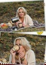 #5 Фотоконкурс Утро Кофе Позитив