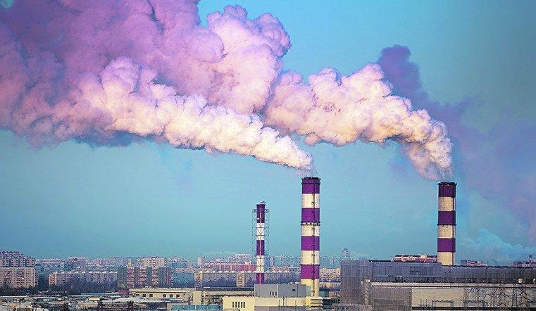 Чем мы дышим? Челябинцев приглашают на экскурсию в центр мониторинга воздуха