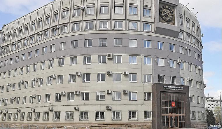 Челябинский облсуд оставил постоянным  вердикт  для «телефонного мошенника»
