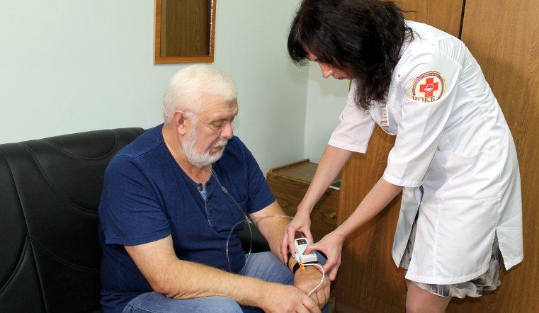 ВЧелябинской областной клинике научились лечить отбессонницы иночных кошмаров