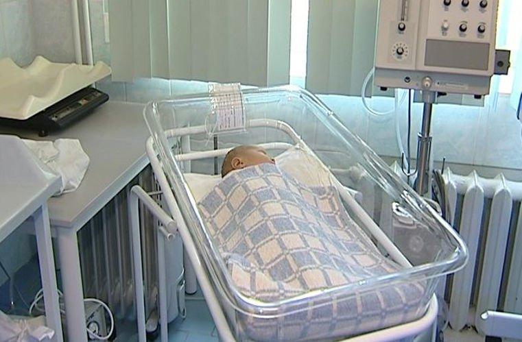 ВЧелябинске женщина скончалась при родах двойни после ЭКО