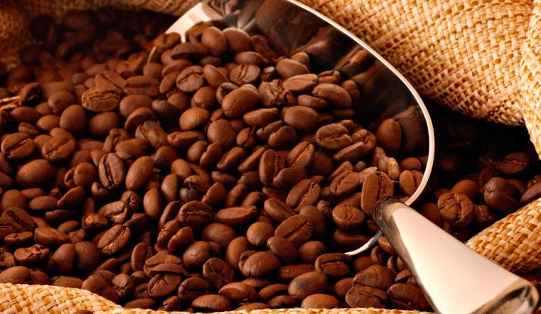 Размер имеет значение. Ученые рассказали об идеальной форме кофейной чашки