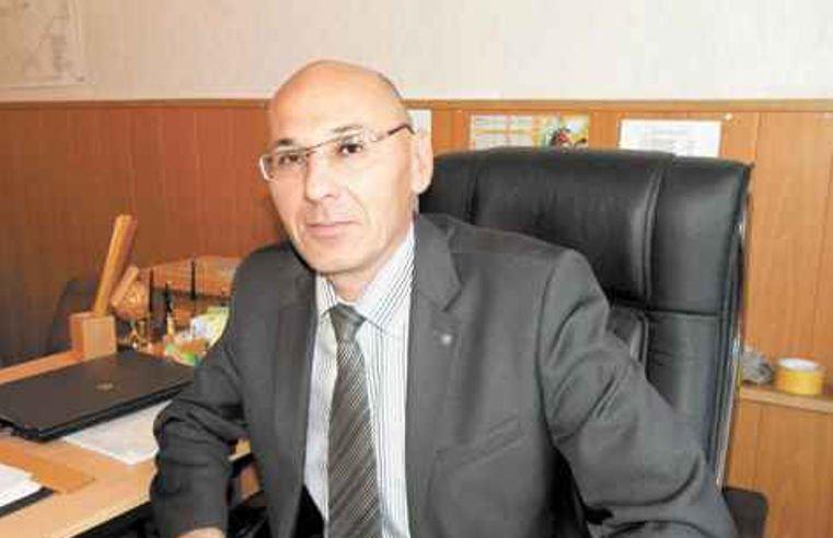 Южноуральского депутата будут судить замахинации сквартирами сирот