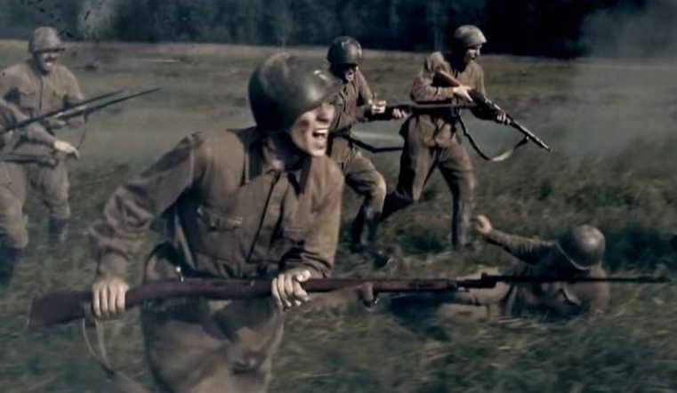 """Фотографии на выставке """"оживут"""". История Челябинска, который приближал Победу"""