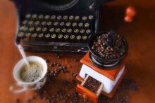 """#5 Фотоконкурс """"Утро Кофе Позитив"""""""
