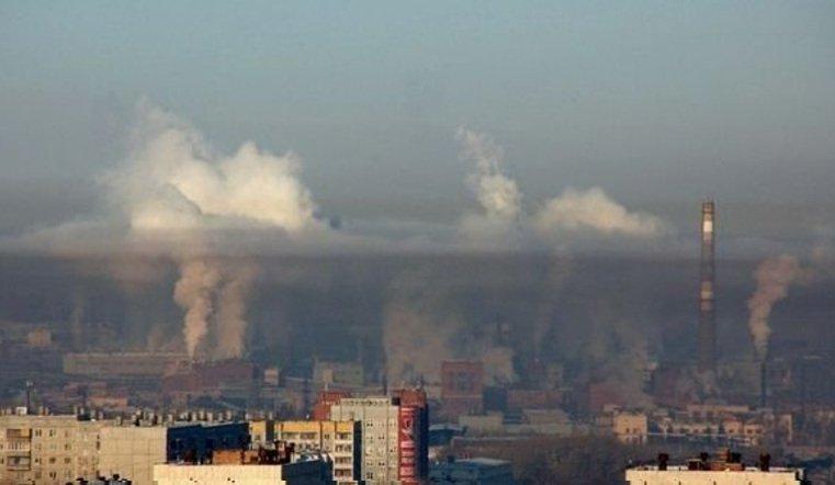 ВЧелябинске ивМагнитогорске НМУ сохранятся довечера