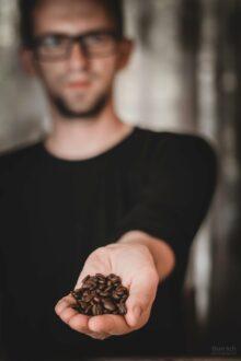 #3 Фотоконкурс Утро Кофе Позитив