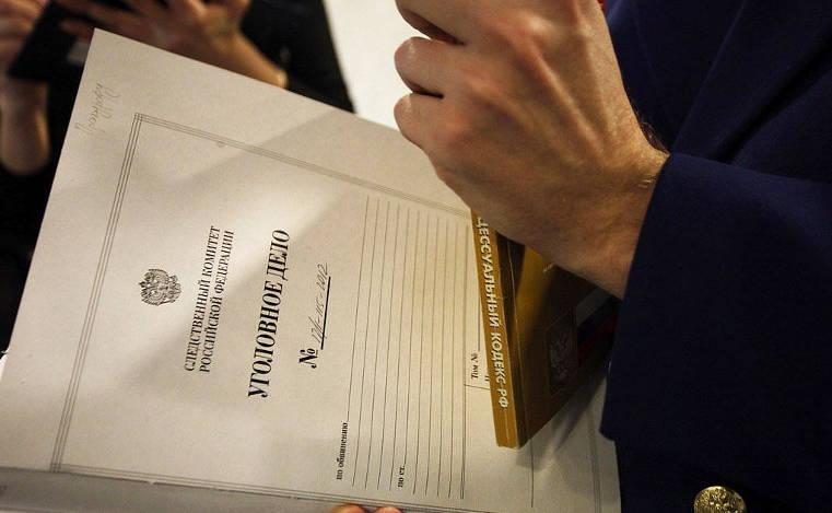 ВЧелябинске задержаны проповедницы нелегальной в Российской Федерации секты «Орда»