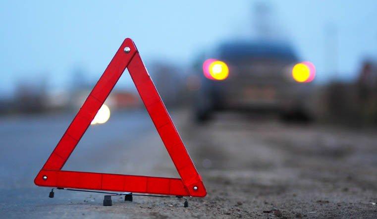 НаЮжном Урале разыскивают водителя насмерть сбившего пожилого пешехода
