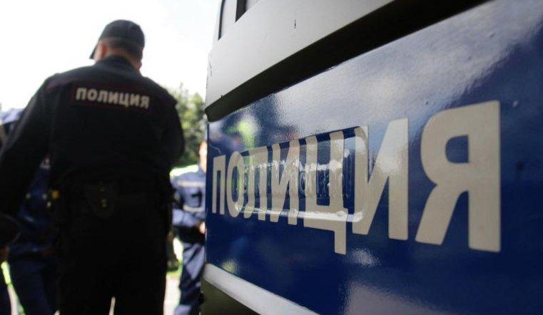 ВЧелябинске двое мужчин изнасиловали женщину изаписали правонарушение навидео